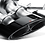 Thumbnail: Evolution Line (Titanium) for Audi RS 4 Avant (B8) 2015