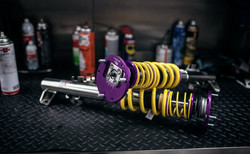 KW-suspension-clubsport-e36-stanceworks_edited.jpg