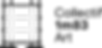 1m83_Logo-Positif-RVB_3x.png