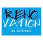 1m83_logo_partenaire_sponsor