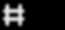 Logo-Positif-RVB_1x (1).png