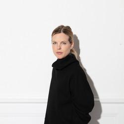 Nathalie Herschdorfer