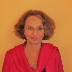 Véronique Stein