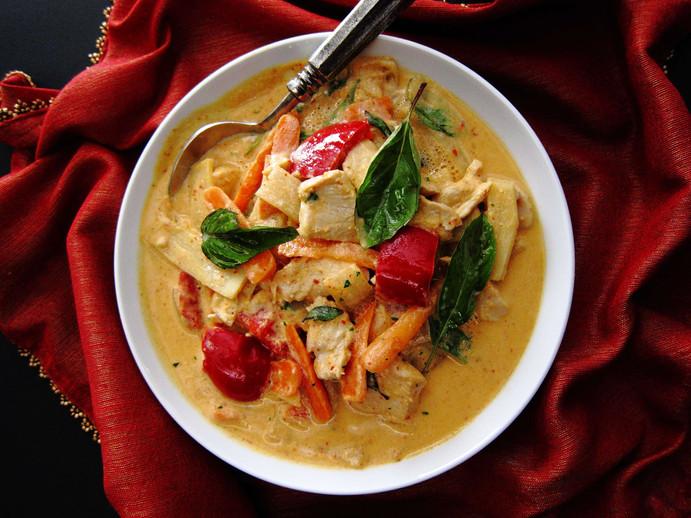 Instant-Pot-Thai-Red-Curry-Chicken-L2.jpg