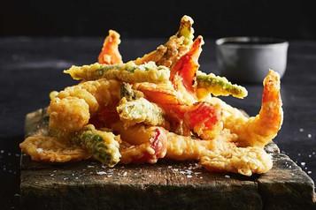 vegetable-tempura.jpg