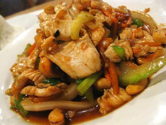 04-Cashew-Chicken.jpg