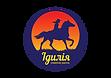 Идиллия-ранчо-лого.png
