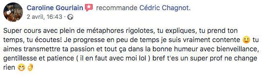 caroline_Gourlain_recommande_Cédric_Chag