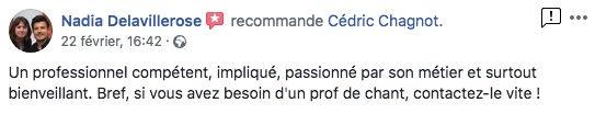 nadia_delavillerose_recommande_Cédric_Ch
