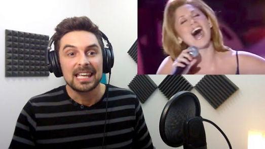 Lara Fabian Analyse vocale.jpeg