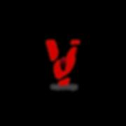 Cédric_Chagnot,professeur_de_chant et coach_vocal_Evreux 27,Cédric Chagnot, professeur de chant, coach vocal, Evreux, 27 ,cours de chant, apprendre a chanter, cours de chant en ligne, comment chanter, chanter aiguë, voix et corps, dompatjo, chanteur Evreux, normandie, prof de chant, cedric Chagnot, chagno,école de chant, école de musique, voix et corps,