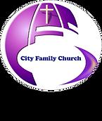 City Family Church