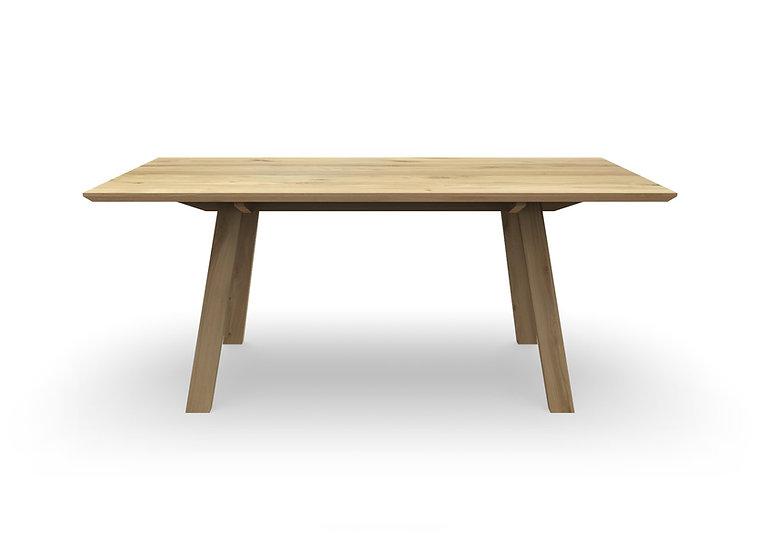 Stół Jadalniany