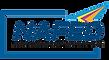 nafed-logo.png