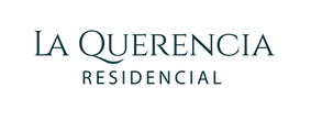 La querencia logo_01.png