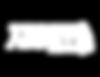 ARREY LOGO (1)-01.png