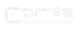 logo_fusión_blanco-01.png
