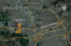 mapa la querencia final.jpg