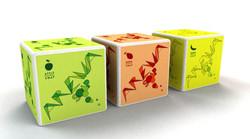 Arewa Soap