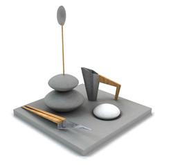 Art table 1C
