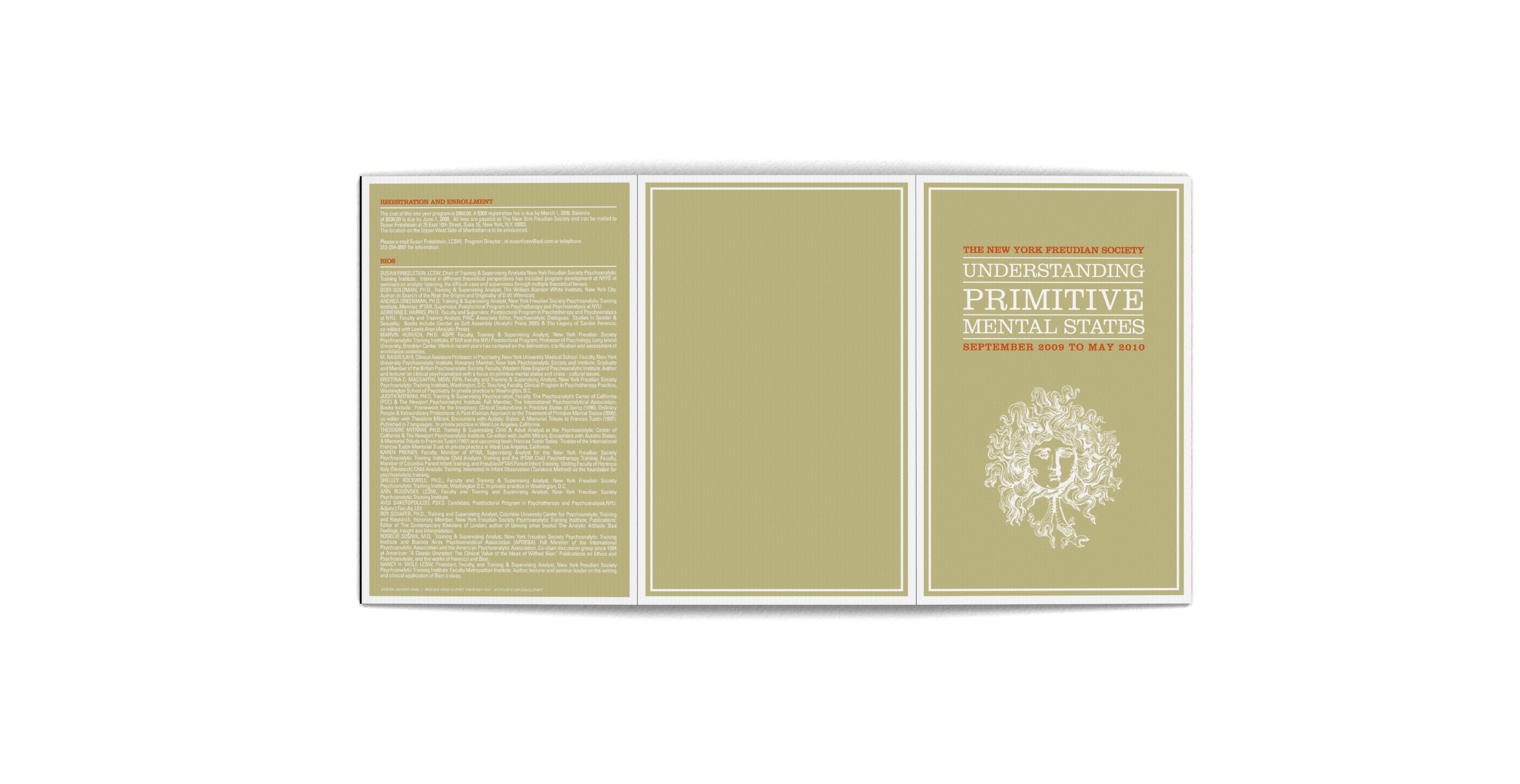 Communication Visuelle Print