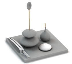 Art table 5