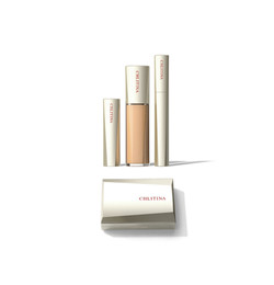 Chlitina Cosmetics