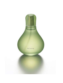 beComing Baby Fragrance