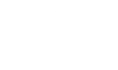 Swiss Luxe Limo: Luxury Limousine Geneve, Intendant and concierge