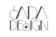Sadadesign Logo