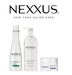 Nexxus Professional Salon