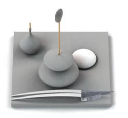 Art table 5A