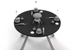 ART TABLE 5A+T2b3