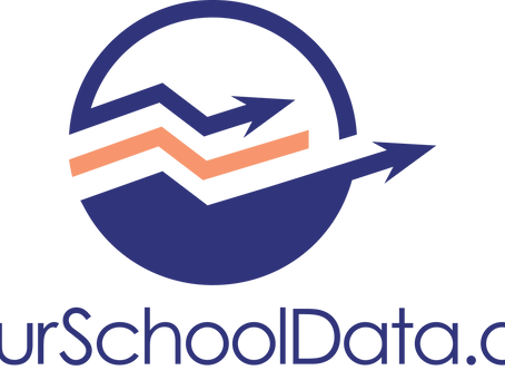YourSchoolData.org is Alive!