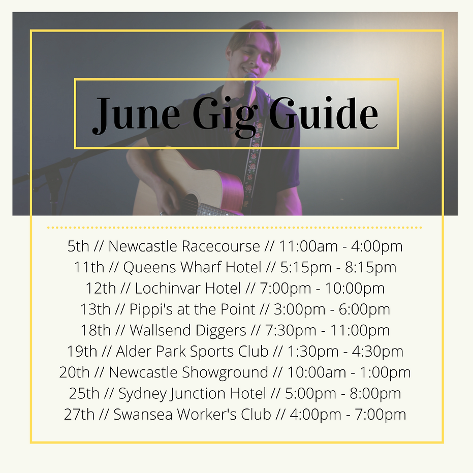 June Gig Guide.png