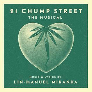 21 Chump Street.jpg