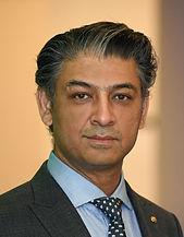 Adnan-Siddiqui-web-portrait-e1617627407440.jpg