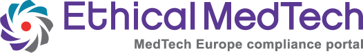 EthicalMedTech-logo.png