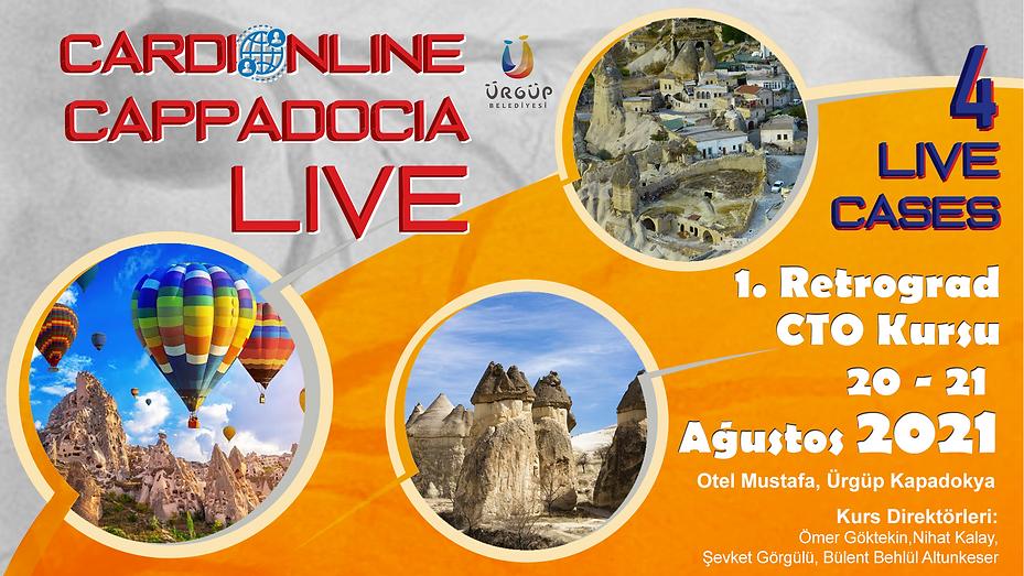 Cardionline Cappadocia Live 21 August 2021.png