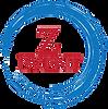 ZEVENT-logo_edited.png