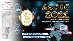 Live ASPIC