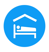 Offer-of-Accommodation-Icon.png
