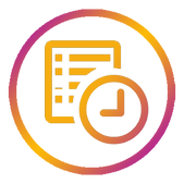 scientific-icon-2.png