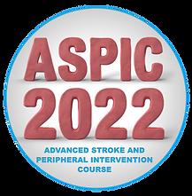 ASPIC 2022 LOGO.png