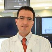 Farid Aladham (Jordan).jpg