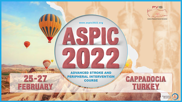 ASPIC 2022.jpg
