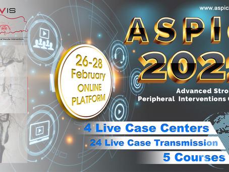 ASPIC 2021