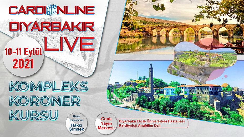 Cardionline Diyarbakır Live.jpg