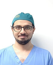 Dr.-Abdulrahman-Alturki-photo.jpeg