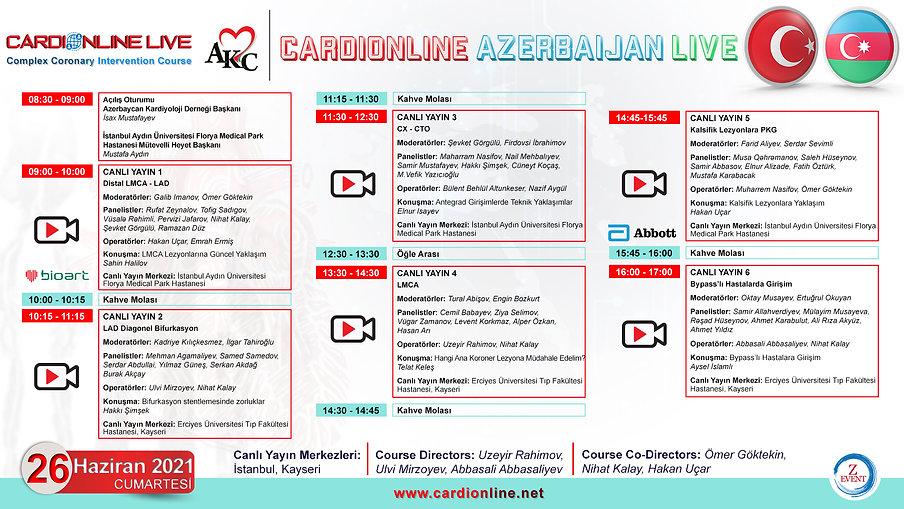Cardionline Azerbaijan Live Program.png